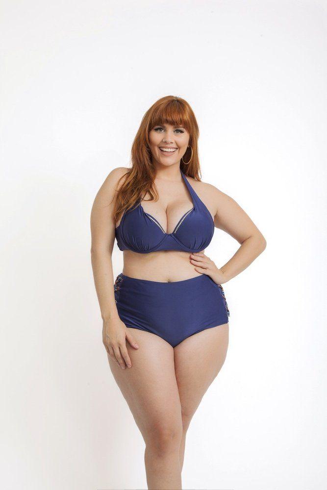 a0e9a01b18 Pin von jay auf Plus Size Swimsuits | Plus size swimsuits, Curvy plus size  und Plus size bikini