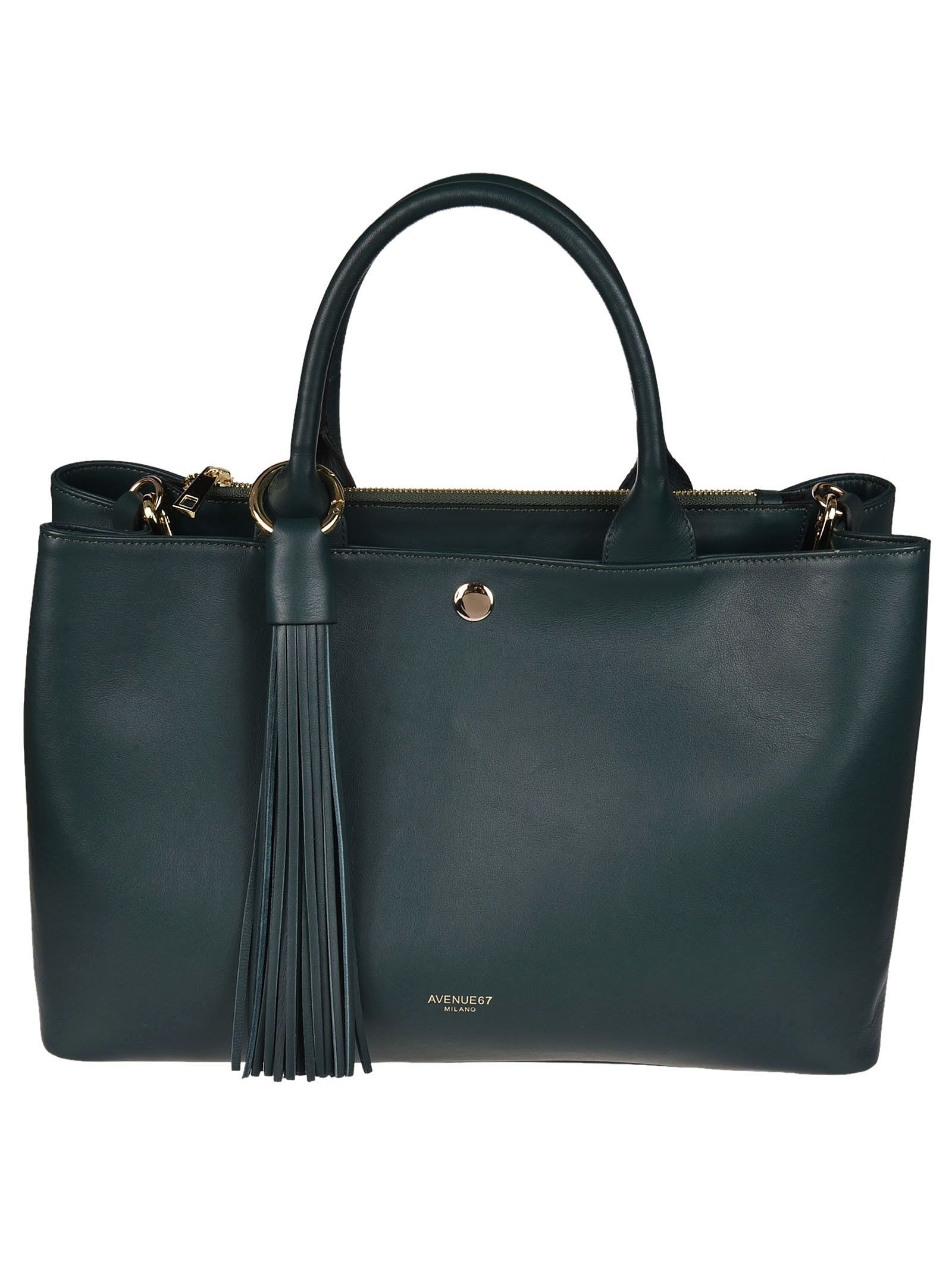 AVENUE 67 NINFEA TOTE.  avenue67  bags  shoulder bags  hand bags  tote   be36b2dce1e