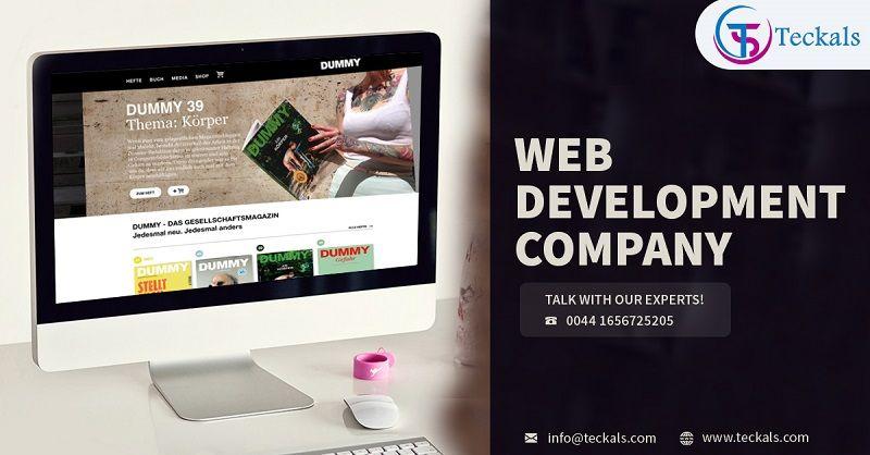 Web Development Company In Wales Web Design Company In Wales Web Development Com Web Development Company Web Development Agency Website Development Company