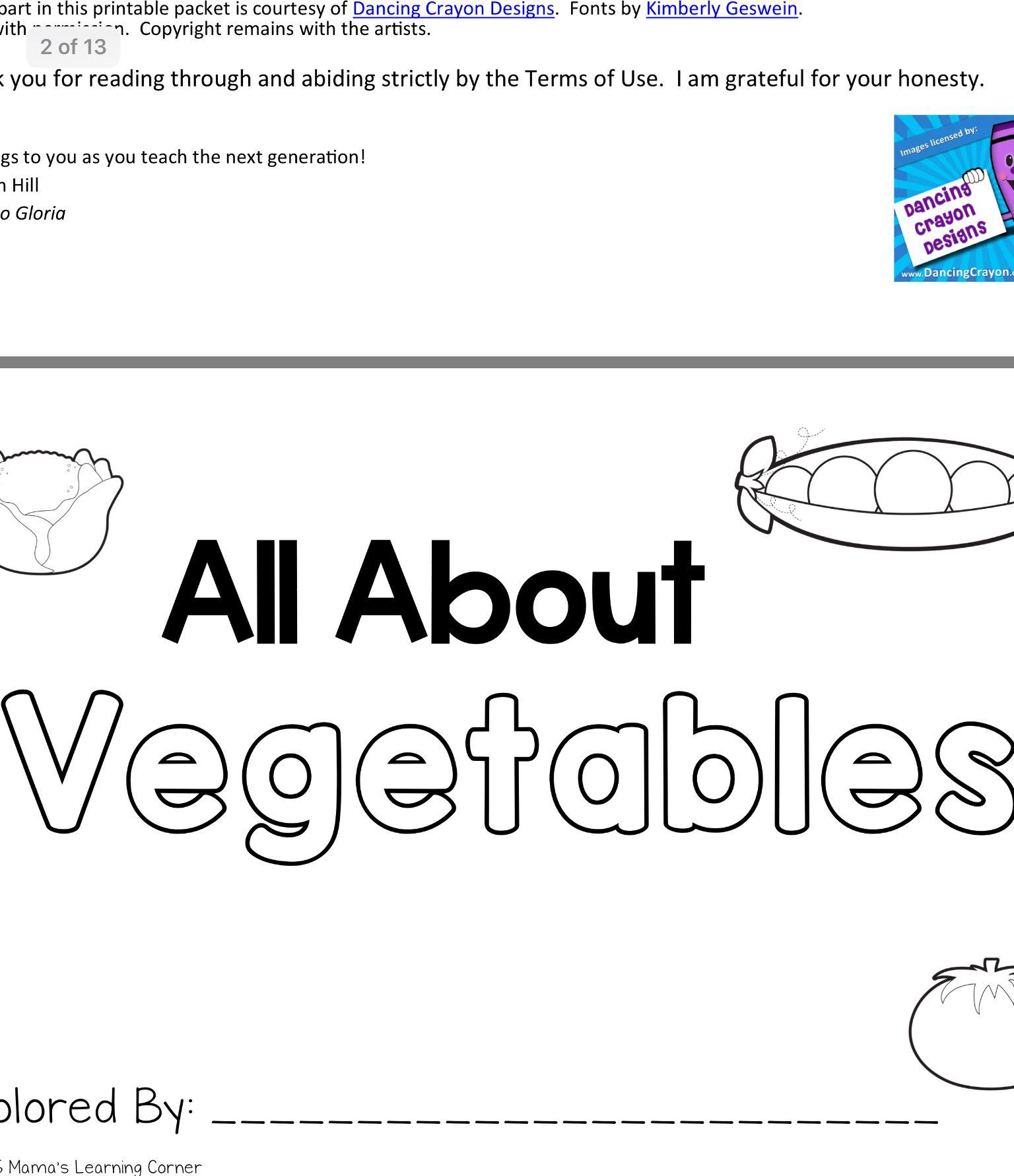Pin By Aisa Penanueva On Preschool Worksheets