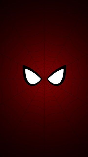 Free Wallpaper Phone Spiderman Wallpapers Iphone 6s Plus Fondo De Pantalla De Avengers Fondos De Pantalla Tablet Fondo De Pantalla Para Telefonos