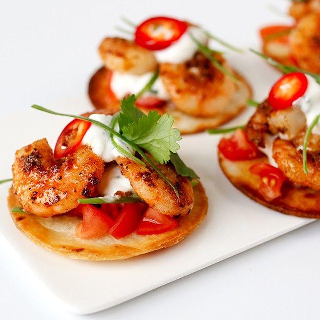 Wedding Reception Food Ideas On A Budget: Your Wedding On A Budget