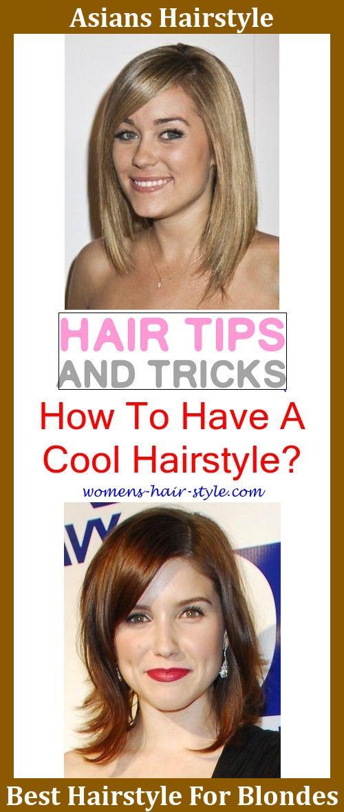 Hairstyle Simulator Free Hairstyle Simulator For Women
