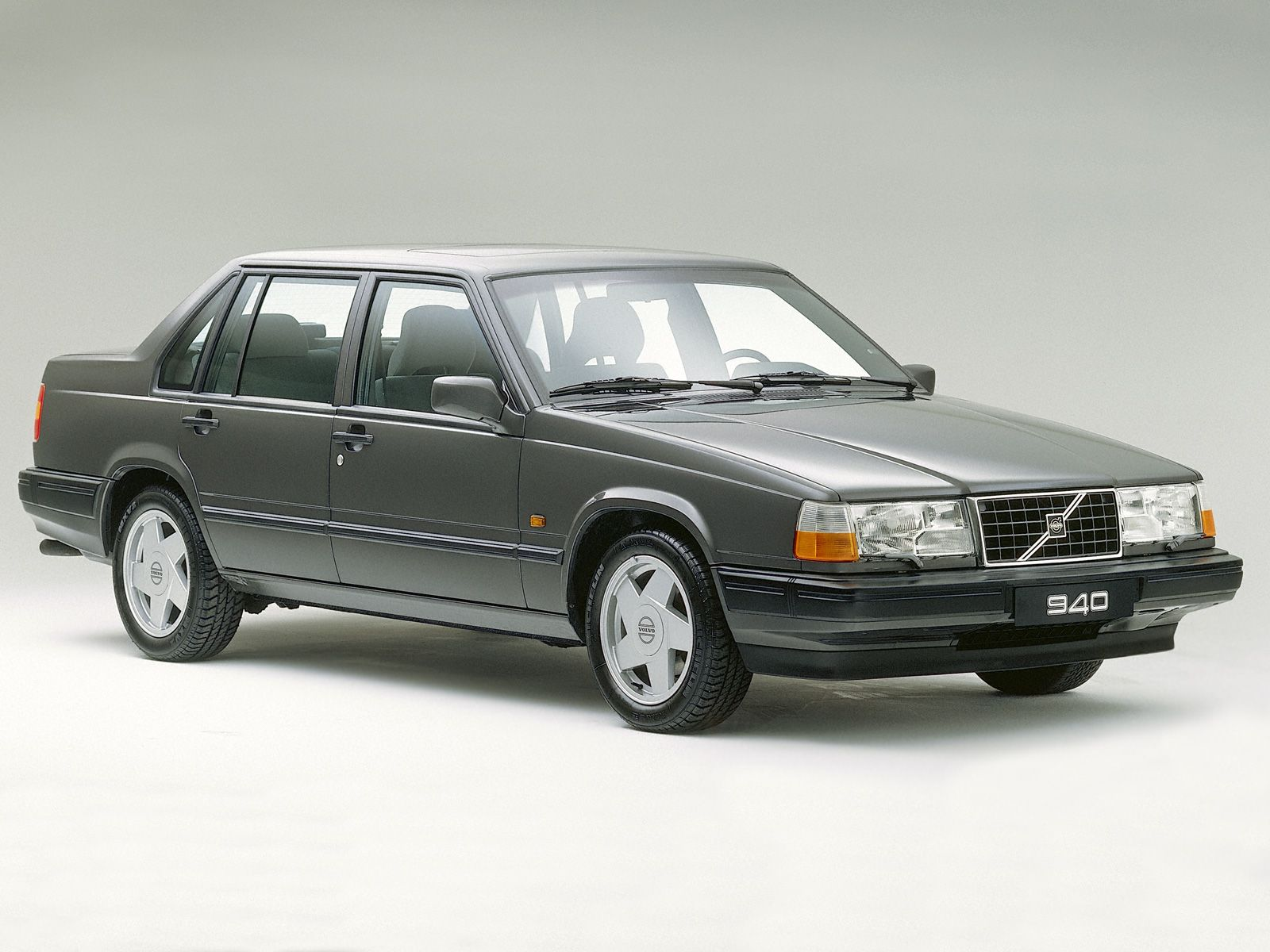 volvo 940 volvo pinterest volvo cars and volvo cars rh pinterest com 1994 Volvo 940 Electrical 1994 volvo 960 owners manual