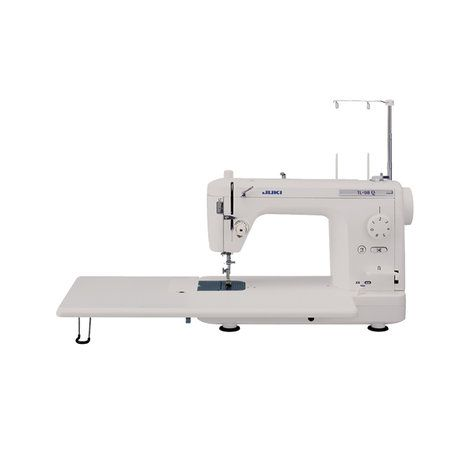 Juki TL-98Q The Juki TL-98Q is a high-quality sewing and ...