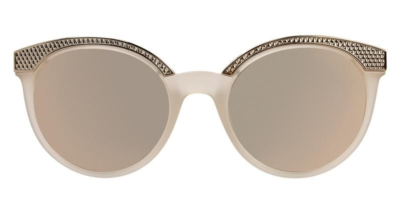 d8f967e05ad 59 Best Versace Sunglasses Holiday Gift Ideas images