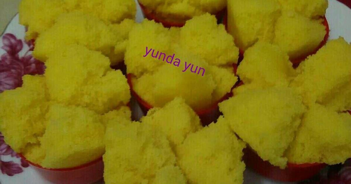 Resep Apem Tepung Beras By Yunda Yun Oleh Yunda Yun Resep Resep Kue Mangkok Resep Tepung