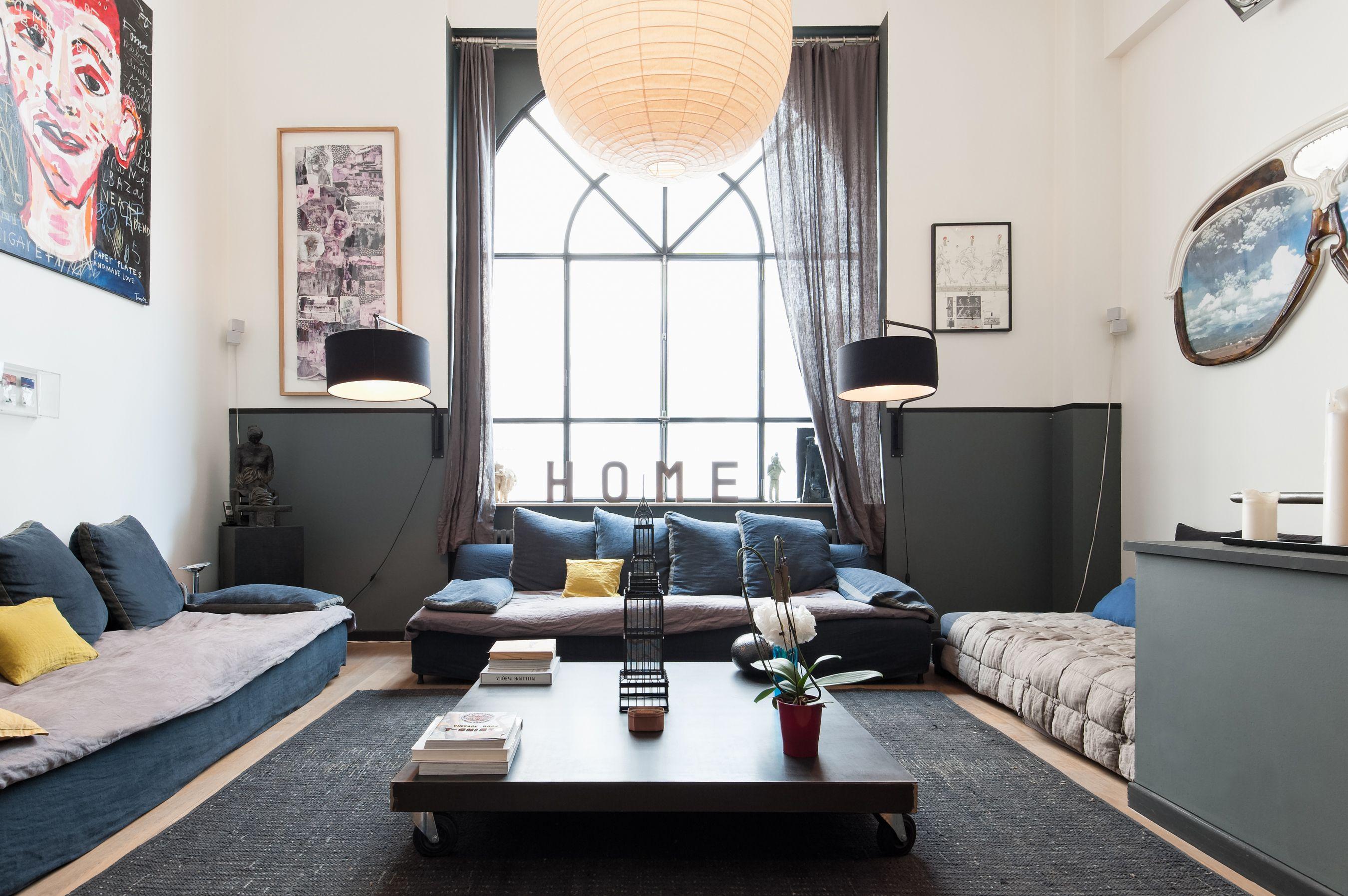 Home Sweet Home Maison Et Appartement Decoration Maison Appartement