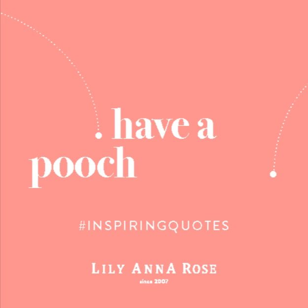 Happy Thursday doglovers and those who aren't so kee. #happy #cockerpoos #inspiringwords #getcreative #stayindoors #cockerpoolove #fortheloveofdogs #summercollecitons #cheermeup #kindwords #wordsofwisdom @lilyannarose #inspirationalquotes #inspireme #positivevibes #positivewords #lovedogs #doglover #furfriends #greetingcards