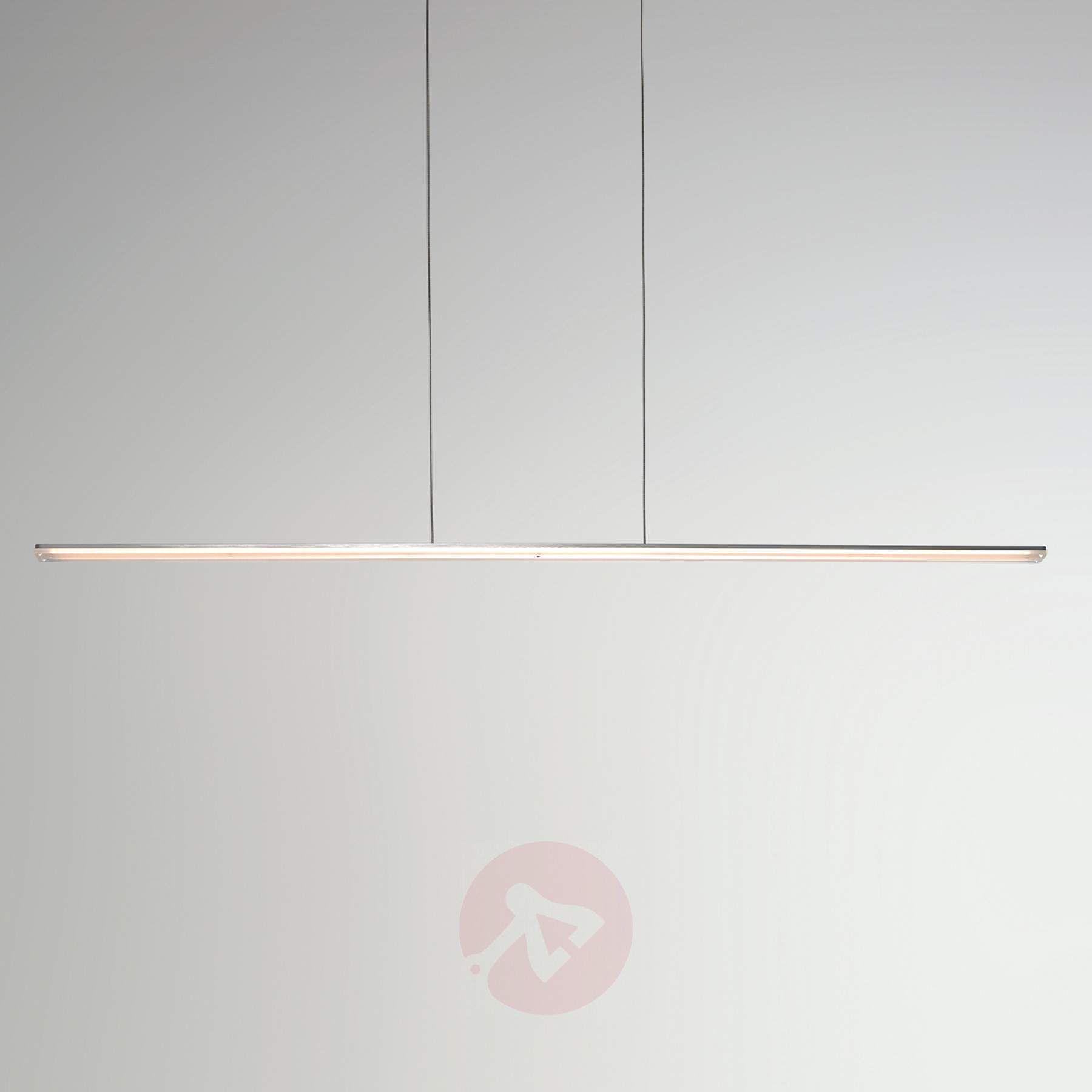 Skrivebordslamper | Lampegiganten.no