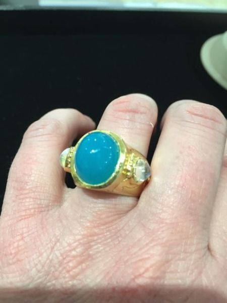 24+ El dorado hills jewelry stores ideas