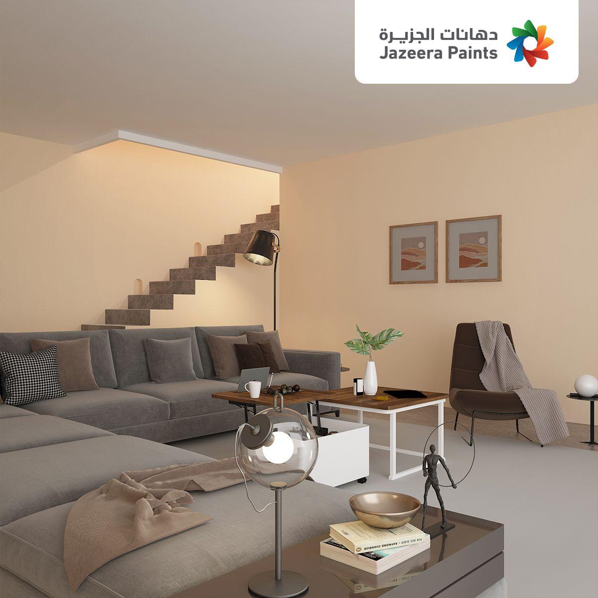 تناسق الألوان Home Decor Furniture Dining Table