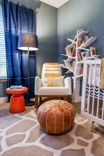 piratamorgan 22 habitaciones para niños Deco Pinterest - diseo de habitaciones para nios