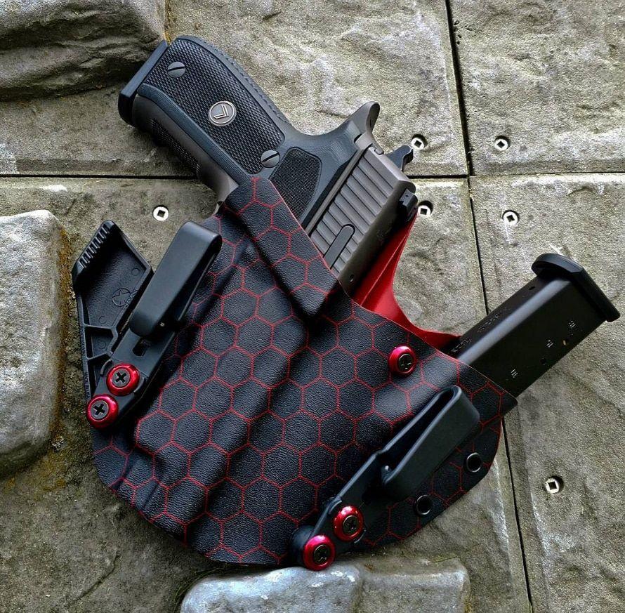 80 Guns Ideas Guns Hand Guns Holster