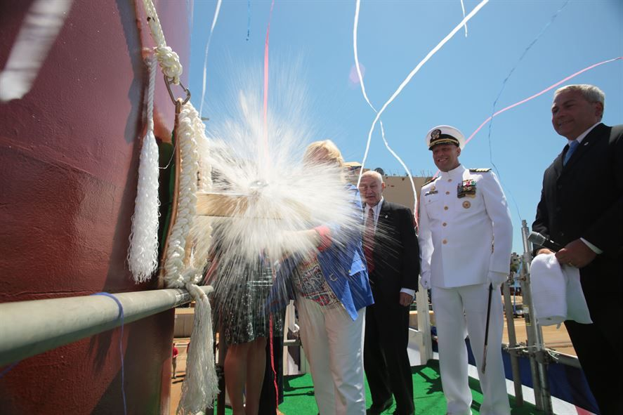 U.S. DEPARTMENT OF DEFENSE > Media > Photo Gallery Navy