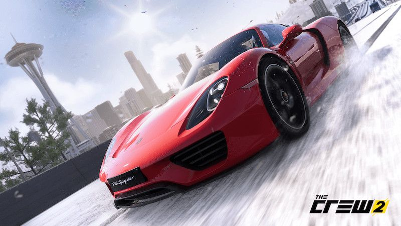 How To Get More Money In The Crew 2