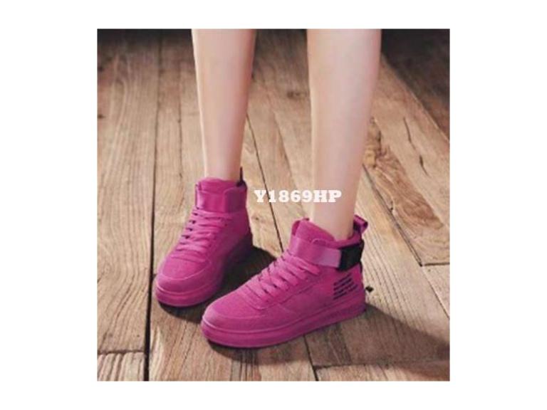 Sepatu Anak Anak Terbaru Sepatu Anak Laki Laki Branded Sepatu