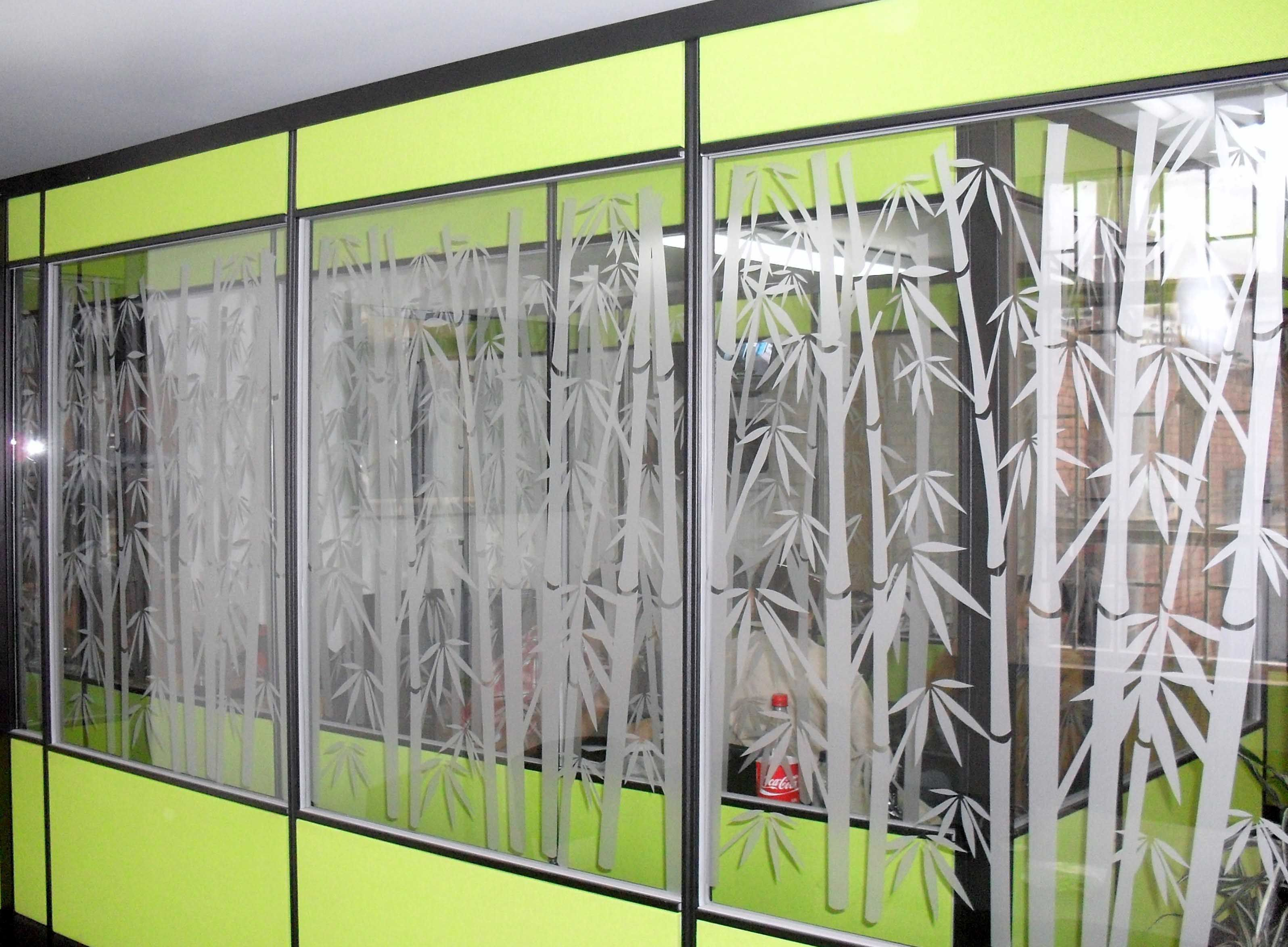 91 best Glass wall film images on Pinterest