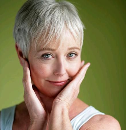 Best face makeup for older women face makeup makeup and face makeup for elderly women best face makeup for older women best short haircutspopular winobraniefo Image collections