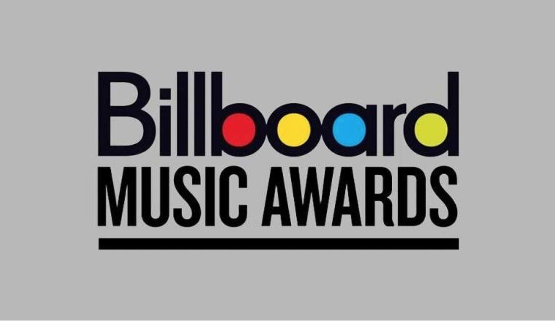 Nbc Offers The 2019 Billboard Music Awards Billboard Music Awards Billboard Music Music Awards