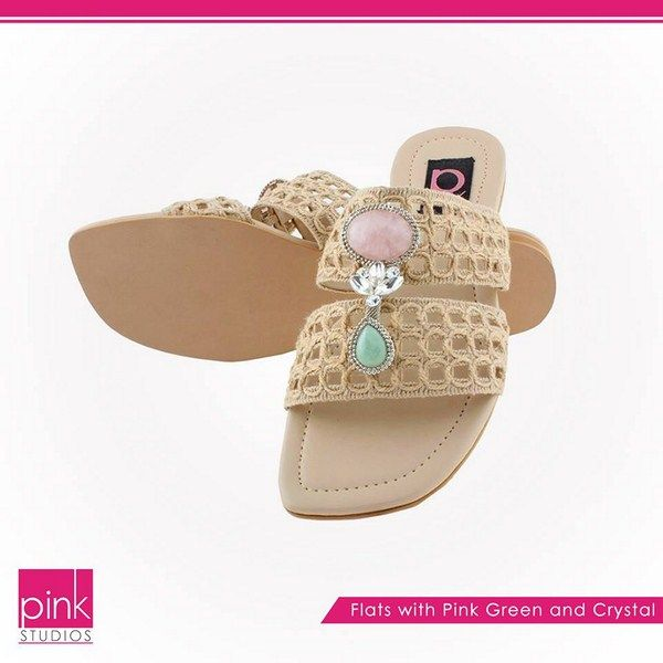 Pink Studios Fall Footwear Collection 2013 For Women