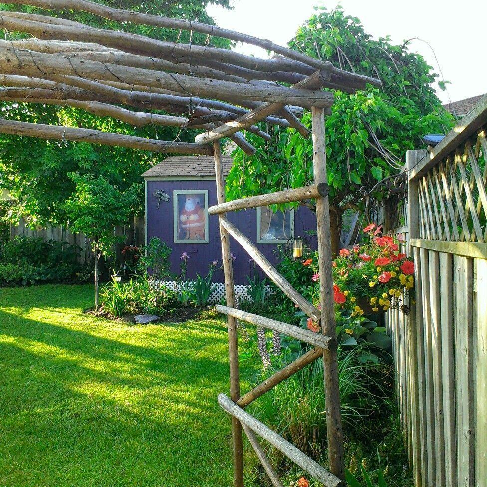 5 Alluring Garden Design Reddit Ideas Alluring