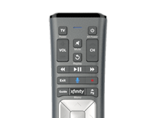 Comcast Remote Codes Program Your Remote Control Remote Control Remote Comcast