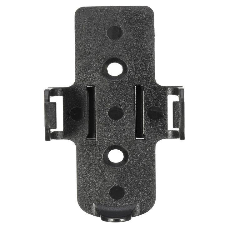 Garage Door Gate Remote Wall Mount Bracket Clip For PTX4 Mer…