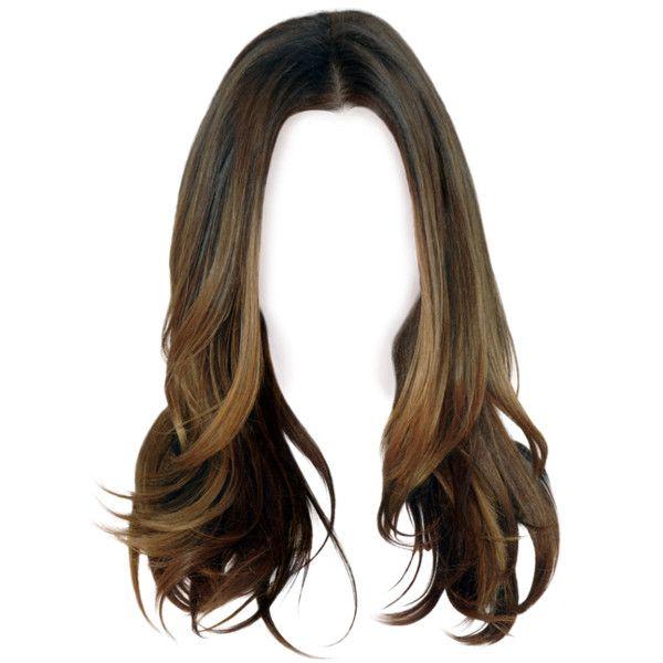 Hairstyles Hair Styles Doll Hair How To Draw Hair