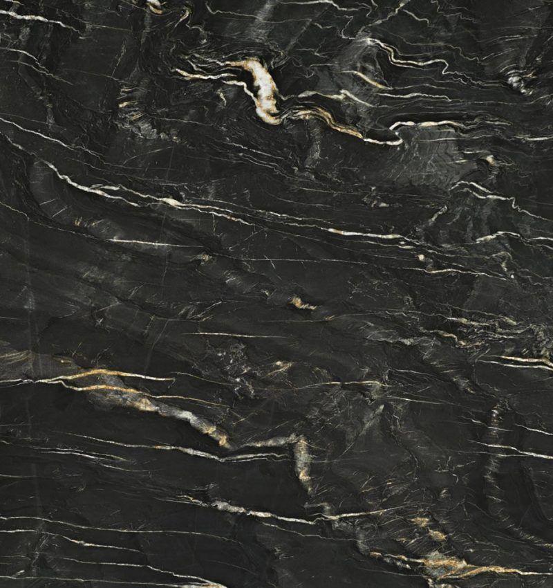 African Rainbow Granite Slabs Granite Countertops Granite Countertops Kitchen Countertops