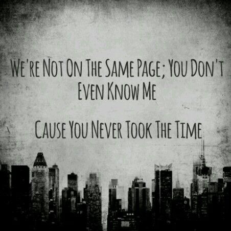 Some Day Shinedown With Images Shinedown Lyrics Favorite