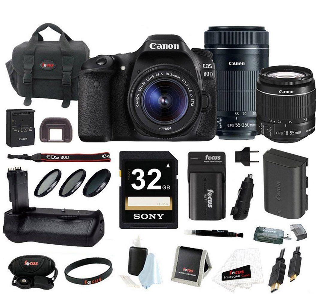 9. Top 10 Best Cameras for Beginners   Best camera, Best ...