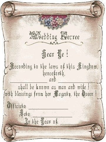 Wiccan Handfasting Ceremony I Had Something Like This When Married My Wife Seeing As