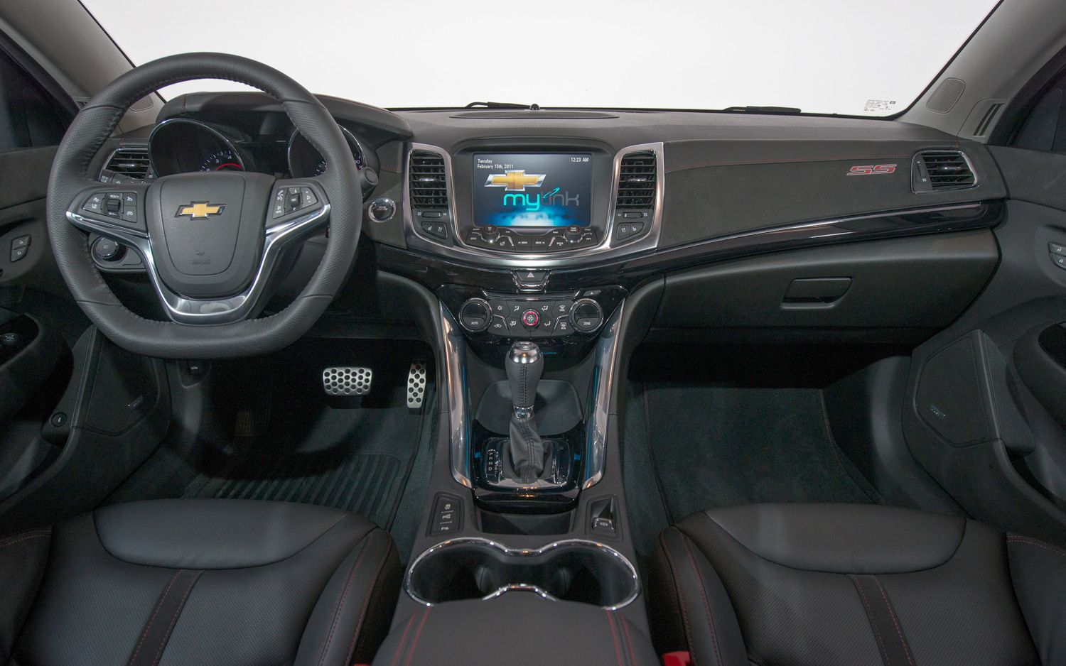 Beautiful Chevrolet SS Interior Wallpaper   Http://wallpaperzoo.com/chevrolet Ss  Interior Wallpaper 38267.html #ChevroletSSInterior