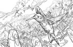 Realistic Drawing To Color Bing Images Bird Coloring Pages Animal Coloring Pages Owl Coloring Pages