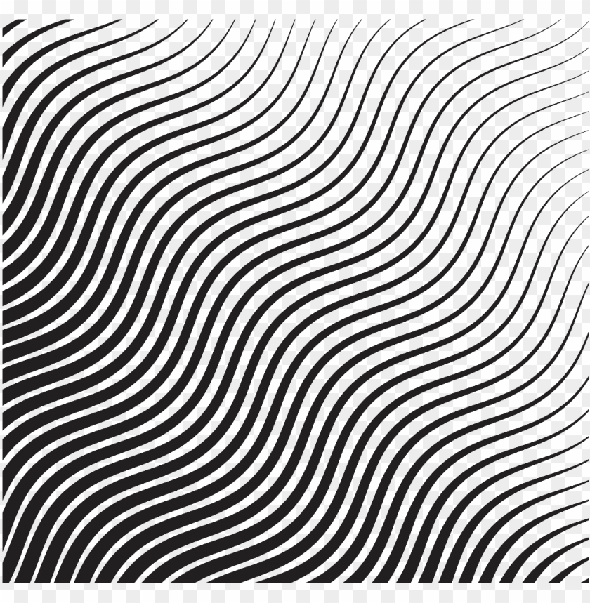 Background Stripes Line Lines Pattern 4trueartists Monochrome Png Image With Transparent Background Png Free Png Images Line Patterns Free Png Transparent Background