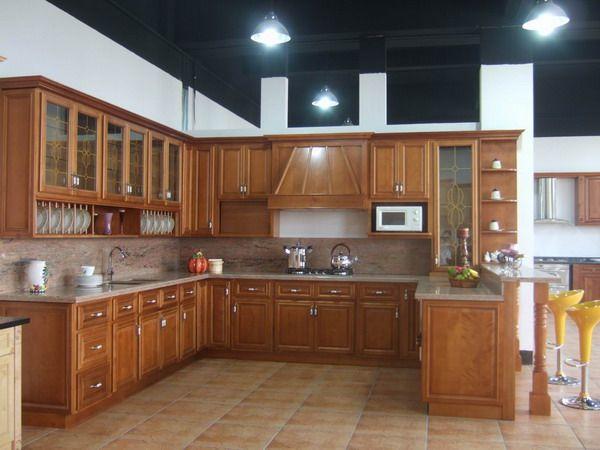 design kitchen cabinet new design kitchen cabinets new kitchen cabinets ideas sarkemnet