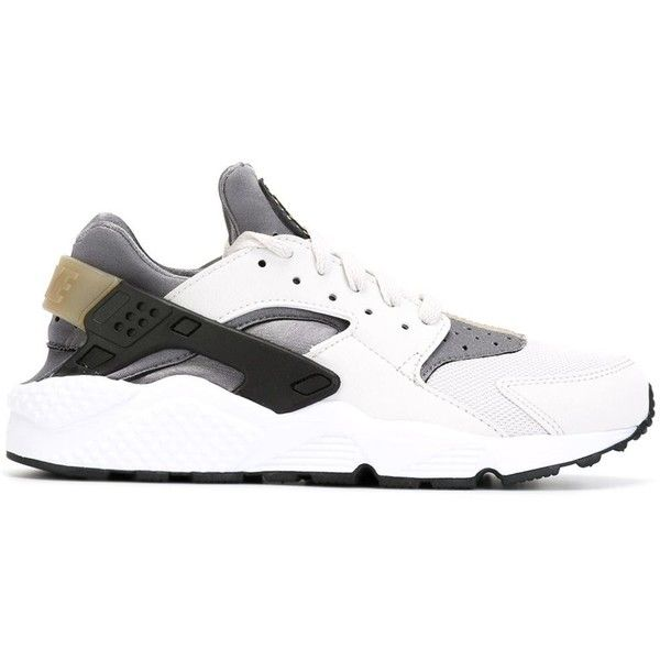 82681596d919d Nike Air Huarache Sneakers ( 113) ❤ liked on Polyvore featuring shoes