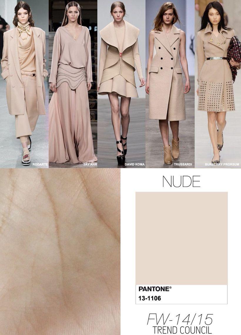 Nude zip Nude Photos