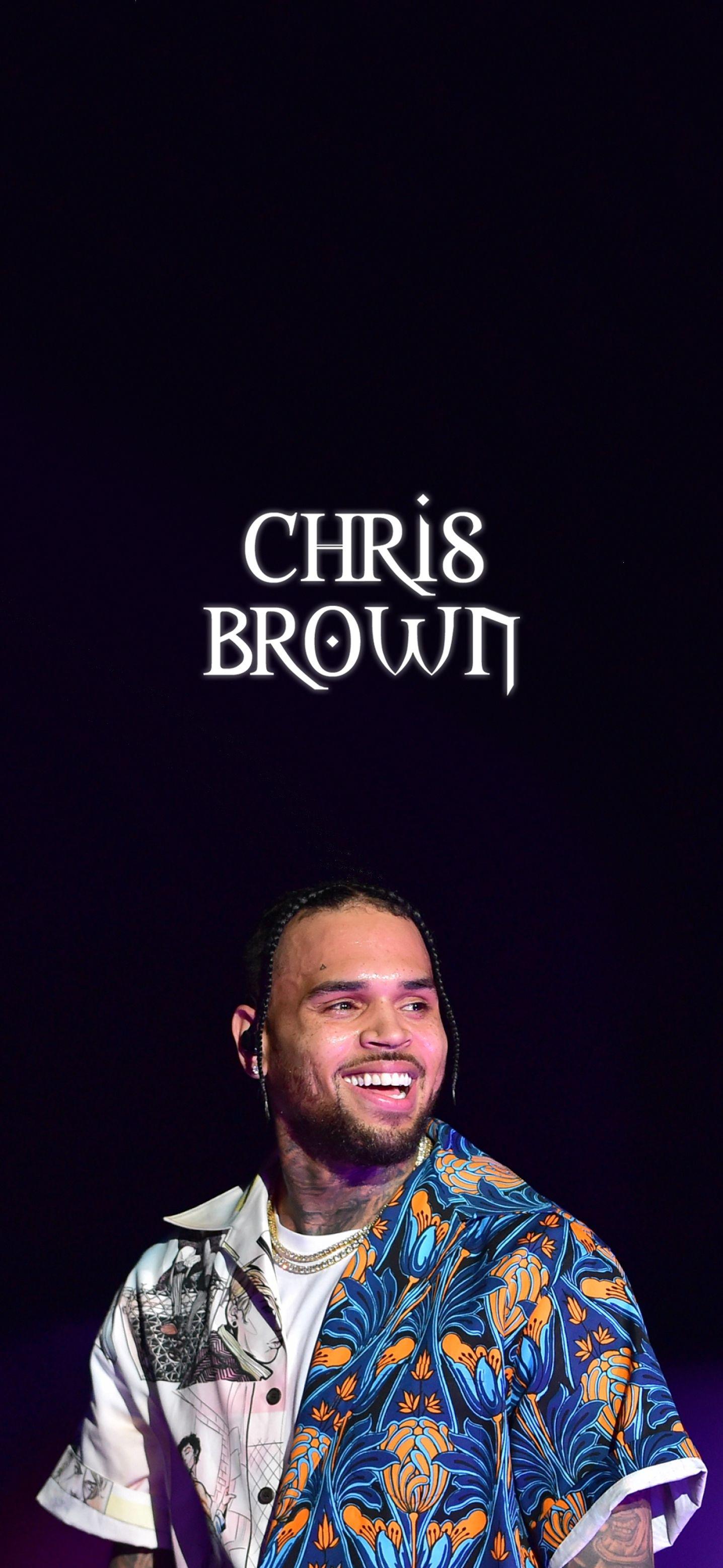 Chris Brown Wallpaper In 2021 Chris Brown Wallpaper Chris Brown Tyga Chris Brown