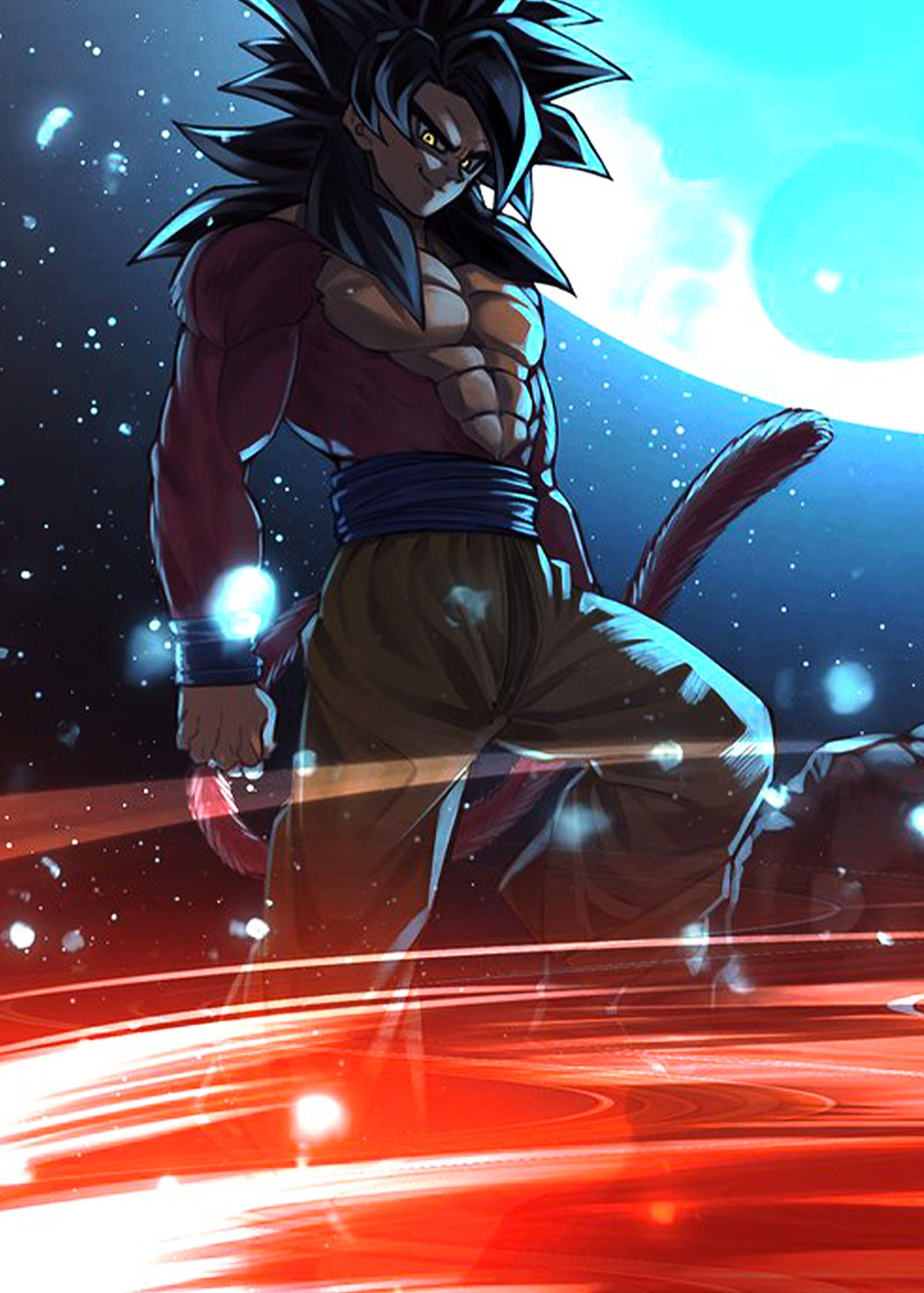 Goku Dragon Ball Super Saiyan 4 Anime Dragon Ball Super Dragon Ball Super Goku Anime Dragon Ball Goku