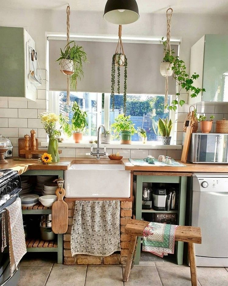 modern bohemian kitchen designs with images bohemian kitchen bohemian style kitchen on boho chic kitchen diy id=14589