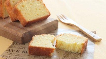 مقادير كيكة الزبادي Recipe Easy Yogurt Cake Recipe Cake Recipes Syrian Food