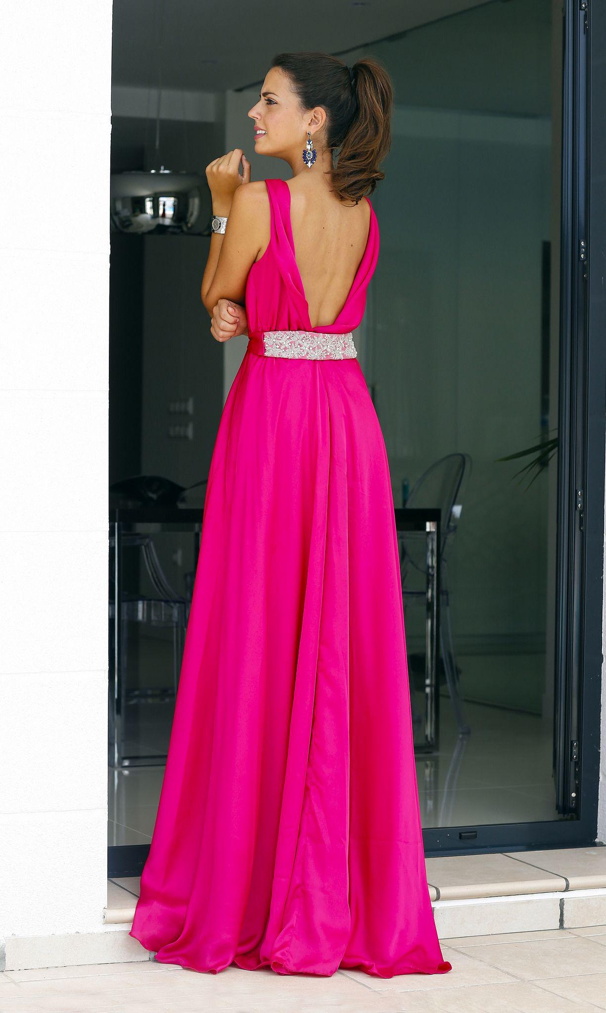 _96B5048 | wedding | Pinterest | Moda rosada, Ventana y Neón