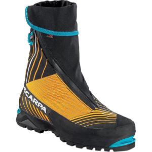 Photo of Scarpa Phantom Tech Mountaineering Boot