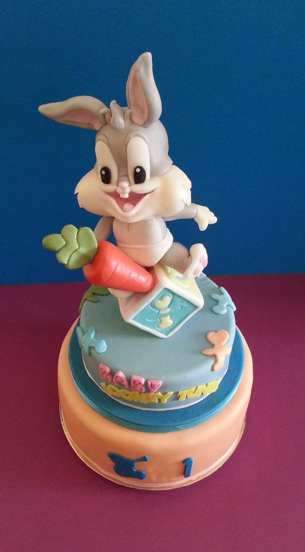 Bux Bunny Modelling Cartoons Pinterest Bux Bunny