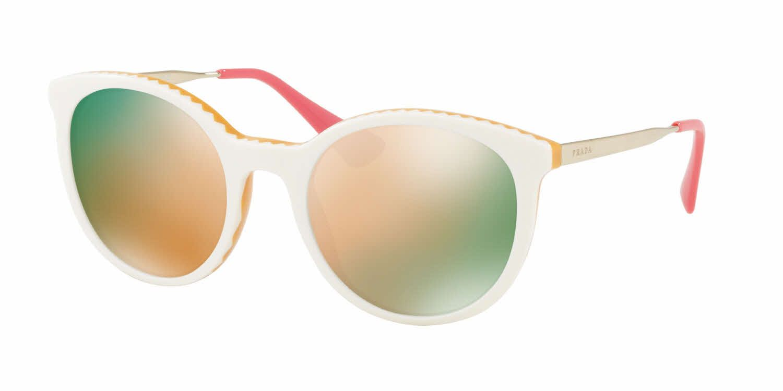 6b7f68003c5b Prada PR 17SSF - Cinema Alternate Fit Sunglasses in 2019