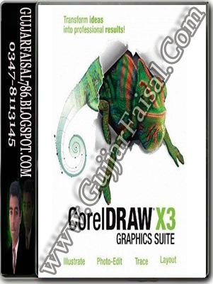 corel draw x3 free download full version with crack for mac