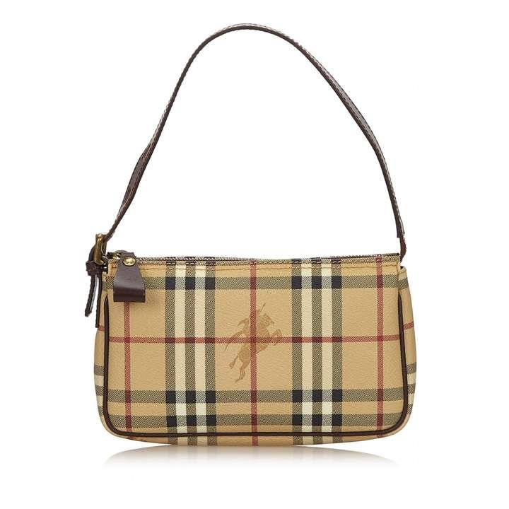 Burberry Handbags for Women