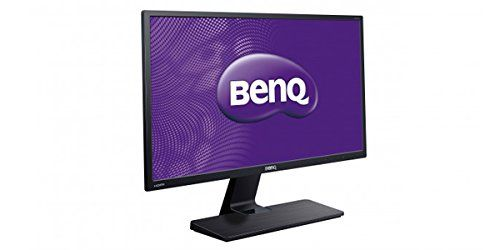 """A review BenQ GW2270 9H.LE5LB.QPA 21.5"""" Screen LED-Lit Monitor - Introduce New Releases Monitors A Day"""